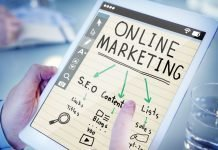 Advertising platform | iTMunch