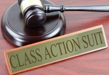 Australian class-action lawsuit filed against tech giants| iTMunch