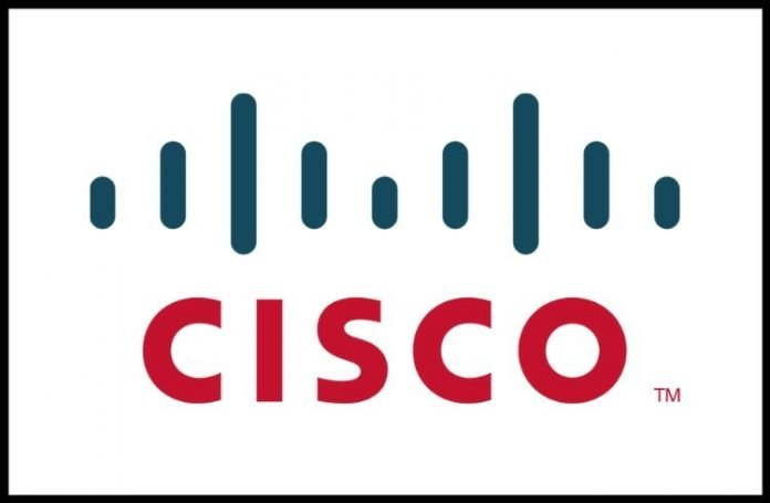 Cisco Logo | iTMunch
