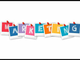 Marketing Budget Calculation | iTMunch
