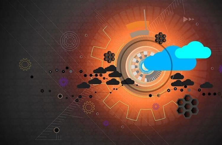 Cloud tech company | iTMunch