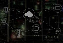Australian cloud tech company Ayenem acquired by Accelera | iTMunch