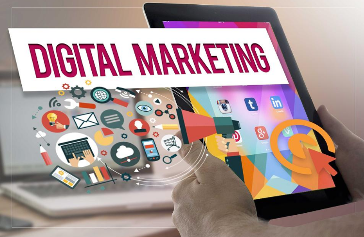 Important things to consider in digital marketing while calculating marketing budget | iTMunch