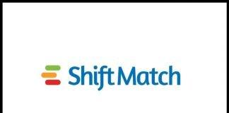 Shift management software ShiftMatch logo | iTMunch