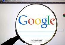 Open letter to Australians by Google | iTMunch