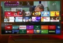 Smart TV | iTMunch