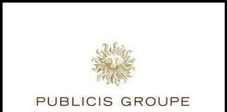 Publicis Groupe Logo | iTMunch
