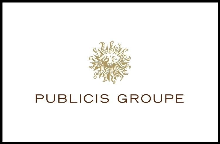 Publicis Groupe appoints CEO to lead Epsilon in the ANZ region