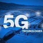 5G technology by Telstra in Australia | iTMunch