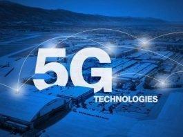 5G technology by Telstra in Australia   iTMunch