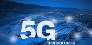 5G technology by Telstra in Australia | iTMunch