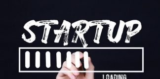 Australian startup Rendr | iTMunch