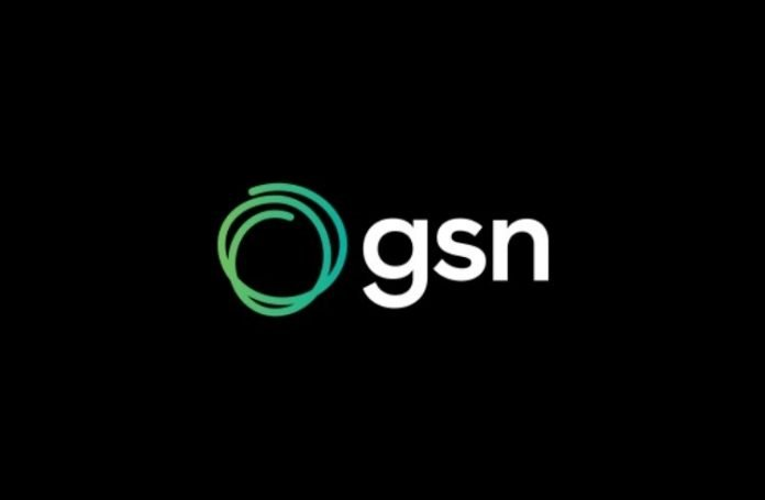 cloudtech firm GSN logo | iTMunch