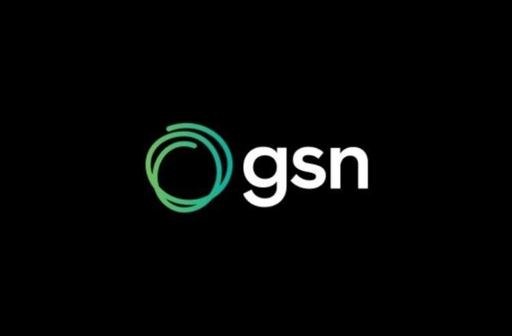 cloudtech firm GSN logo   iTMunch
