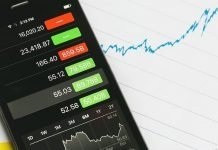 ASX completes more than half of its software testing | iTMunch