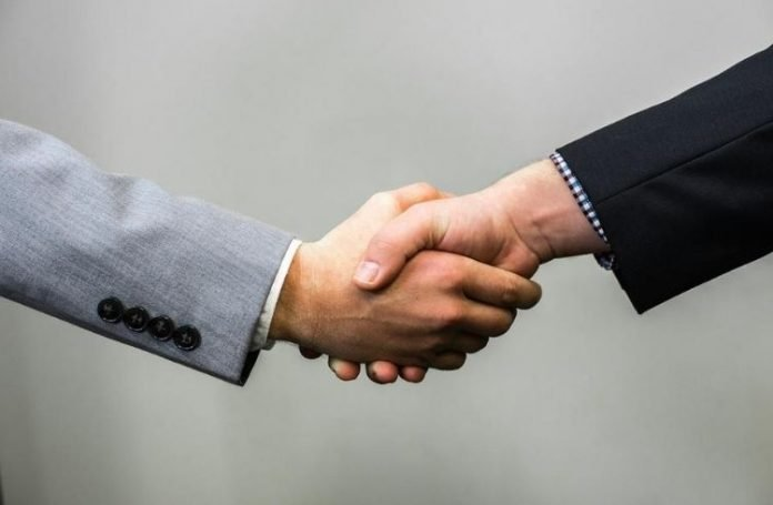 Acquisition of a cloudtech firm | iTMunch