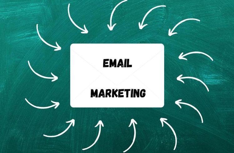 Email Marketing Platform | iTMunch
