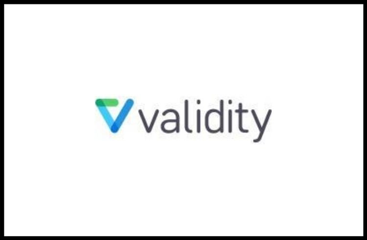 Software company Validity launches email marketing platform Everest