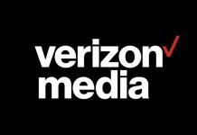 Verizon Media logo | iTMunch