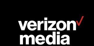 Verizon Media logo | iTMunch