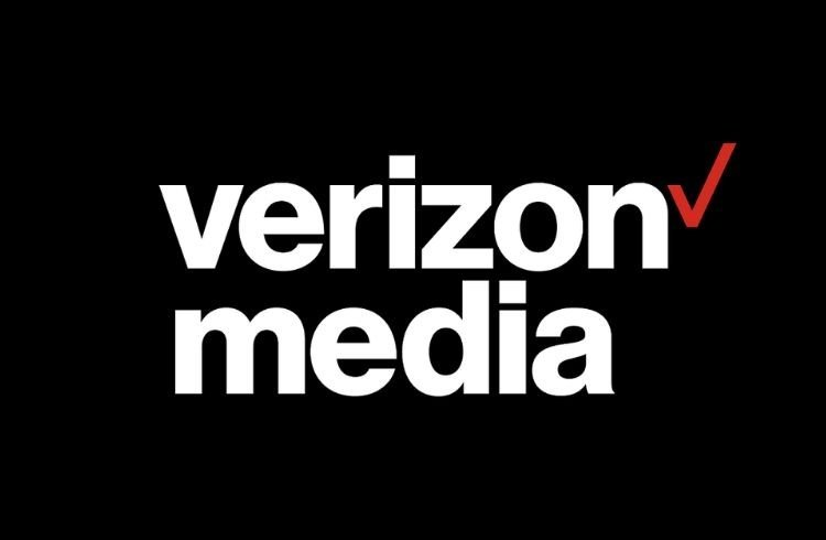 Westpac partners with Verizon Media for privacy-led marketing solution