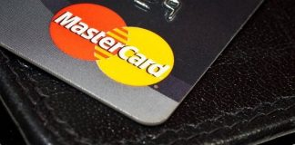 Mastercard tokenization | iTMunch