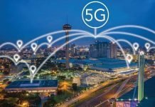 5G Network rollout by telecom giants | iTMunch