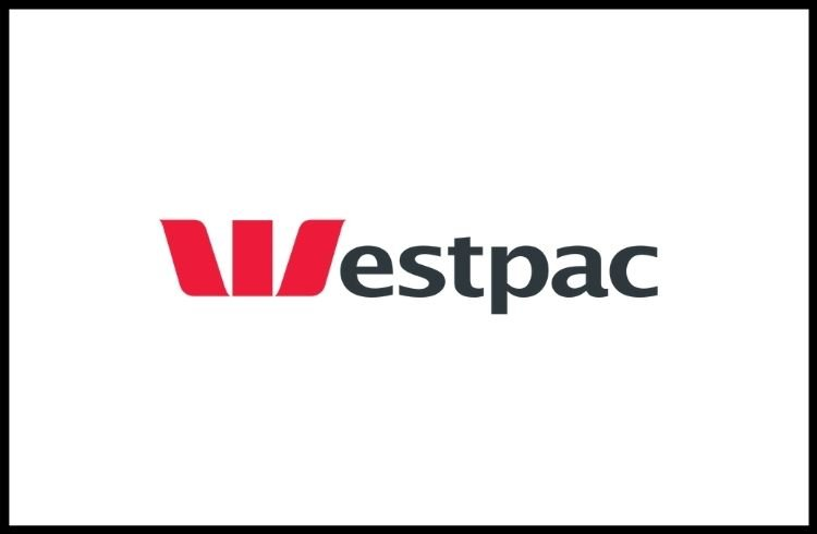 Westpac Group Logo | iTMunch
