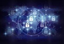 Cybersecurity in Australia | iTMunch