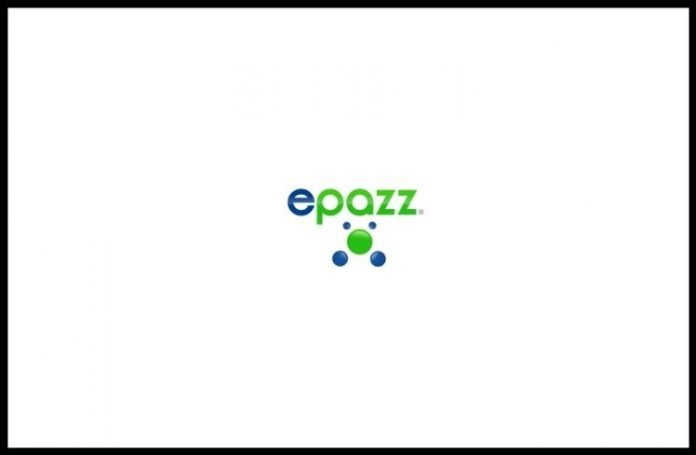 Employee monitoring software by Epazz | iTMunch