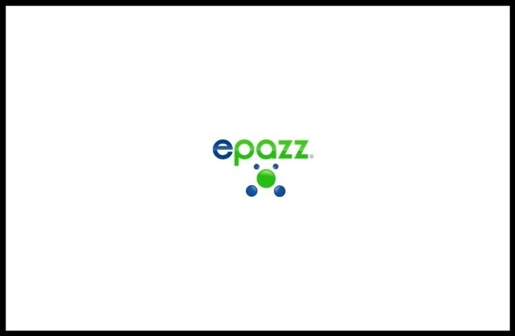 Epazz adds WFH employee monitoring software to enhance onboarding amidst COVID-19