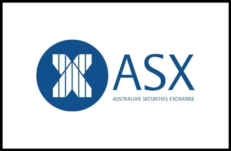 ASX Logo | iTMunch