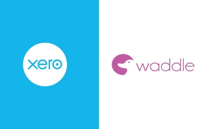 Xero waddle acquisition | iTMunch