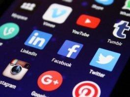 Influencer marketing platform | iTMunch