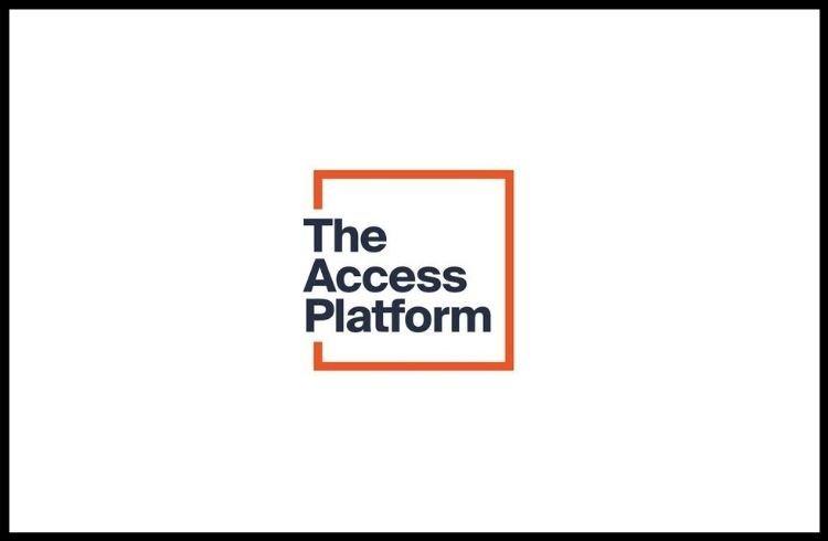 edtech firm The Access Platform (TAP) logo | iTMunch