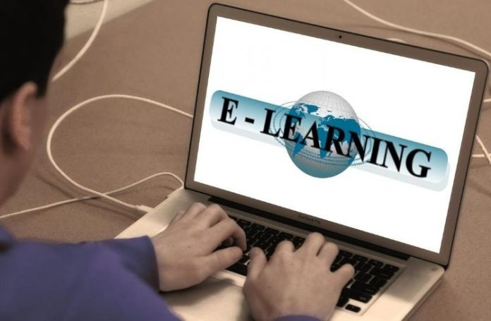 online learning and e-learning | iTMunch
