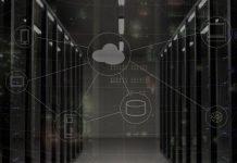 cloud management platform | iTMunch
