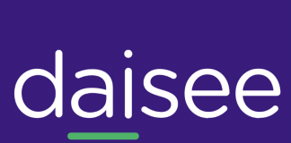 automated quality management solution by Daisee | iTMunch