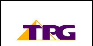 TPG Telecom logo | iTMunch