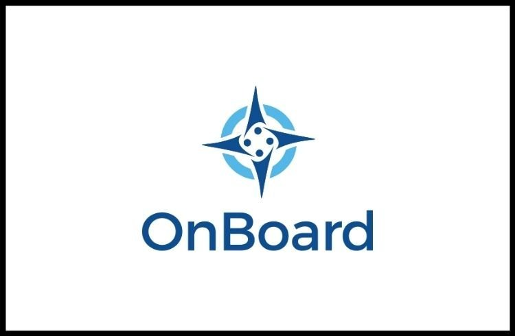 US-based virtual board management software OnBoard expands to Australia