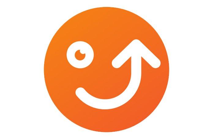 CrazyRise: Search Engine For Service Providers in Australia