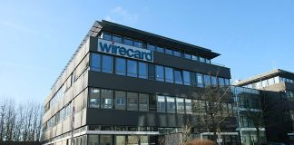 Wirecard building | iTMunch