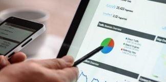 Digital services provider | iTMunch