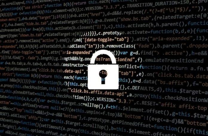 cyber crime | iTMunch