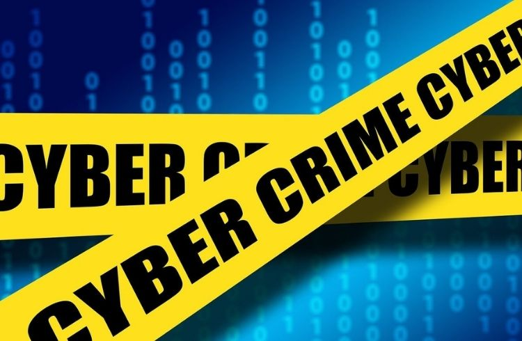 cybersecurity and cyber crime | iTMunch