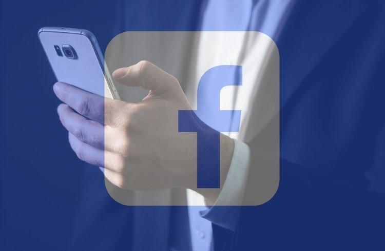 Facebook uses social graph   iTMunch