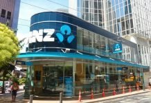 ANZ Bank | iTMunch
