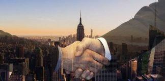 HCL Australia acquires DWS | iTMunch