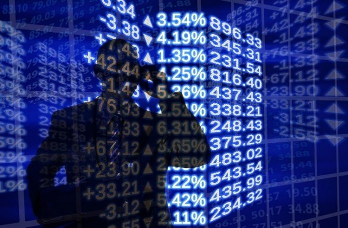 Nuix by Macquarie Group to be listed on the ASX | iTMunch