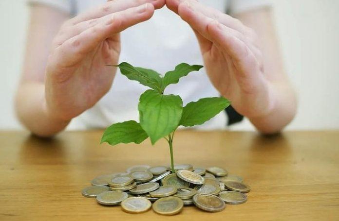lending fintech firm Plenti | iTMunch